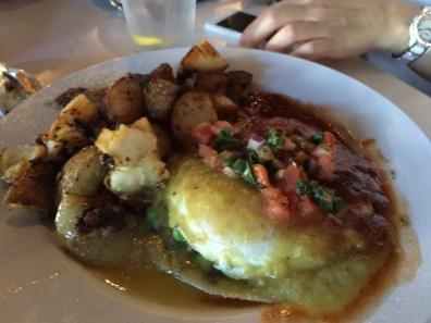 eat-restaurant-joint-downtown-oct-1-2016-56