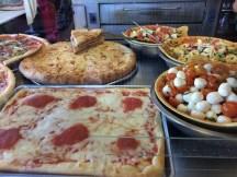 ny-pizzeria-9