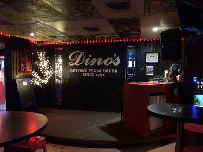 dinos-las-vegas-blvd-december-10-2016-2