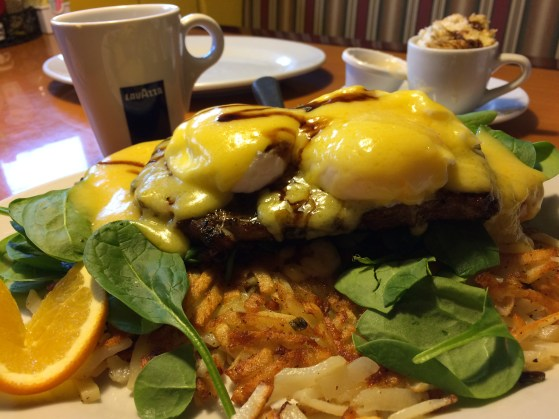 rise-and-shine-steak-eggs-december-23-2016-66