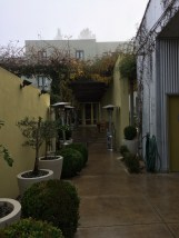 healdsburg-yoga-iphone-january-1-2017-53