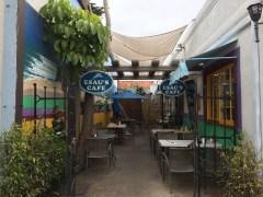 carpinteria-esaus-restaurant-february-5-2017-7
