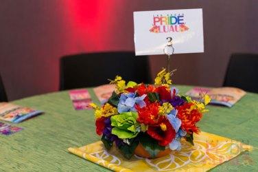 2016-PrideLuau_011