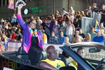 2016-PrideParade_015