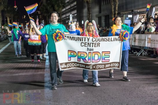 2016-PrideParade_043