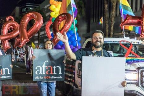 2016-PrideParade_048