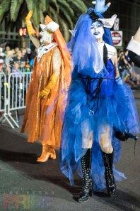 2016-PrideParade_055