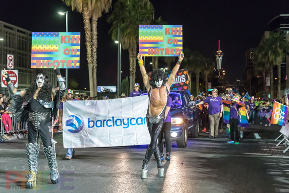 2016-PrideParade_056