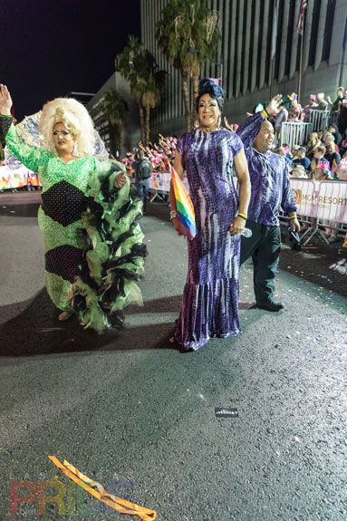 2016-PrideParade_078