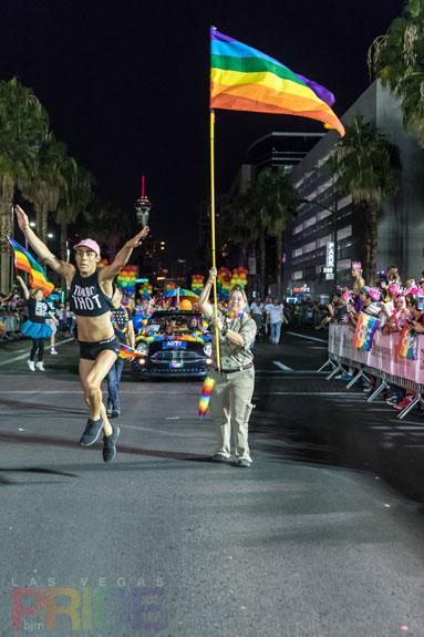 2016-PrideParade_093