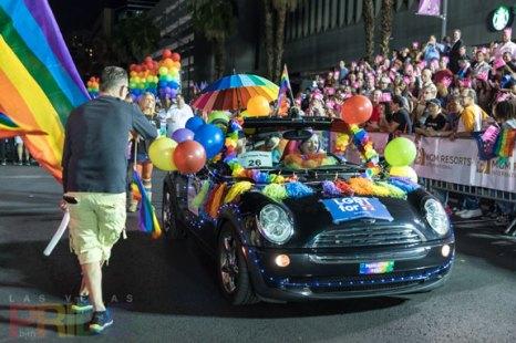 2016-PrideParade_094