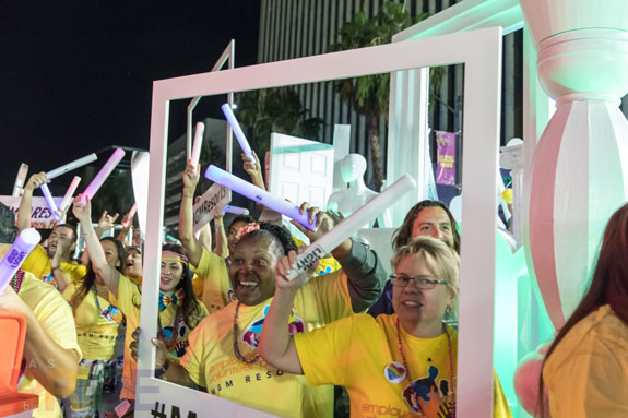 2016-PrideParade_115