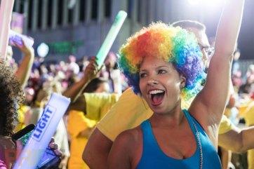 2016-PrideParade_119