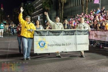 2016-PrideParade_123