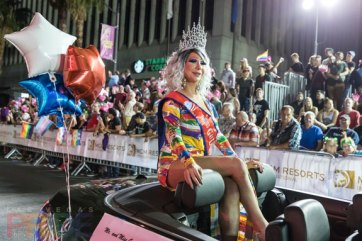 2016-PrideParade_135