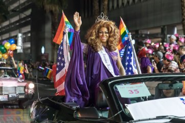 2016-PrideParade_136