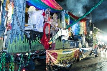 2016-PrideParade_145