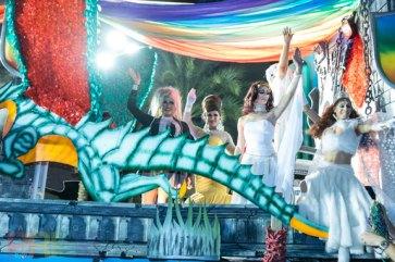 2016-PrideParade_146