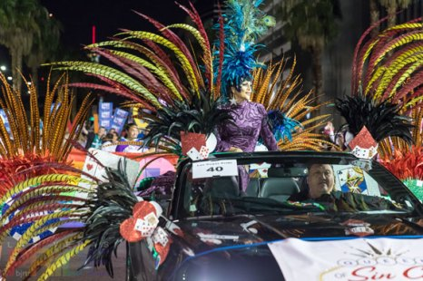 2016-PrideParade_156