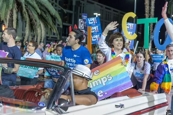 2016-PrideParade_159