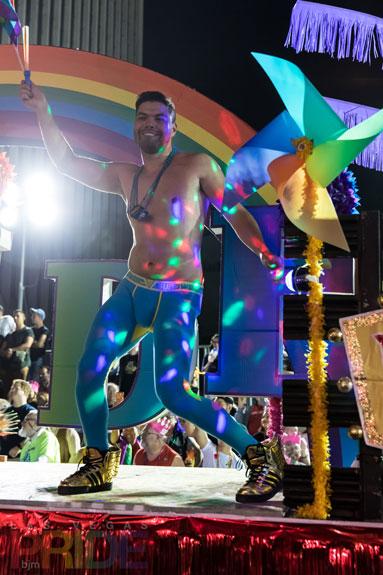 2016-PrideParade_168