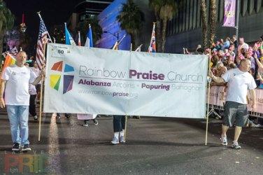 2016-PrideParade_181