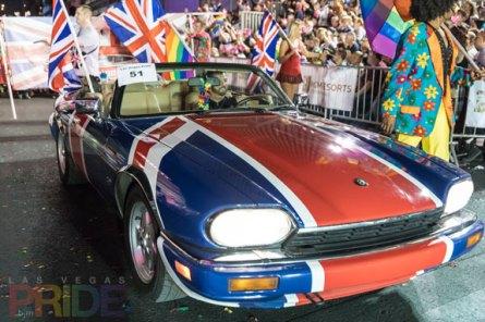 2016-PrideParade_184