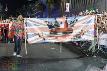 2016-PrideParade_185