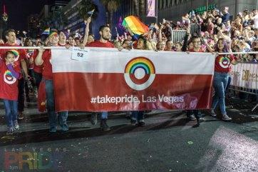 2016-PrideParade_186