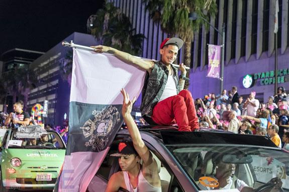 2016-PrideParade_187