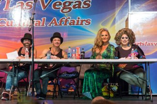 2016-PrideParade_189