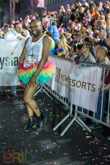 2016-PrideParade_191