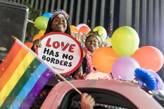 2016-PrideParade_197