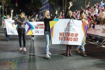 2016-PrideParade_198