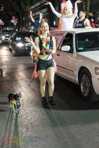 2016-PrideParade_213