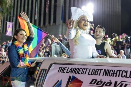 2016-PrideParade_214