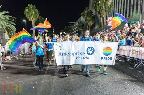 2016-PrideParade_227