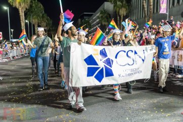 2016-PrideParade_255