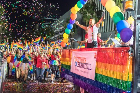 2016-PrideParade_260