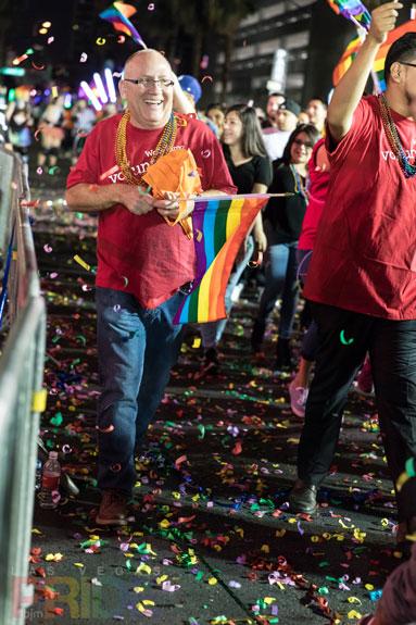 2016-PrideParade_263