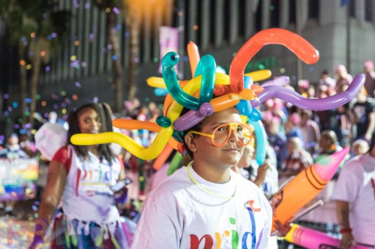 2016-PrideParade_275