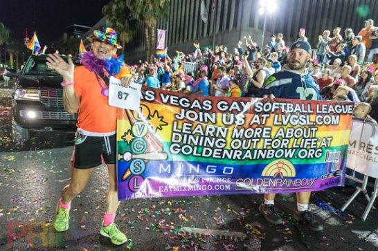 2016-PrideParade_276