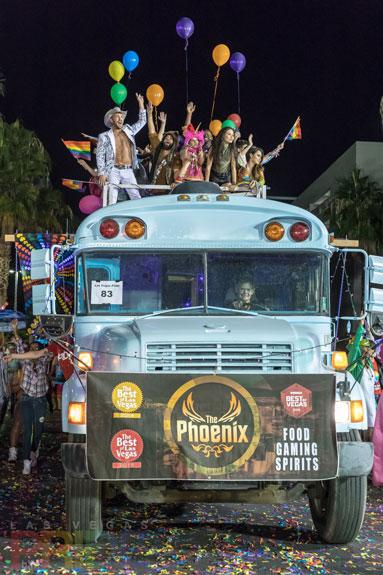 2016-PrideParade_286