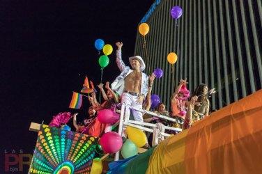 2016-PrideParade_287