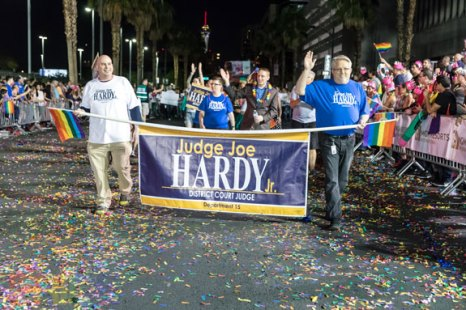 2016-PrideParade_317