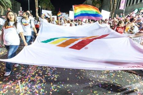 2016-PrideParade_319