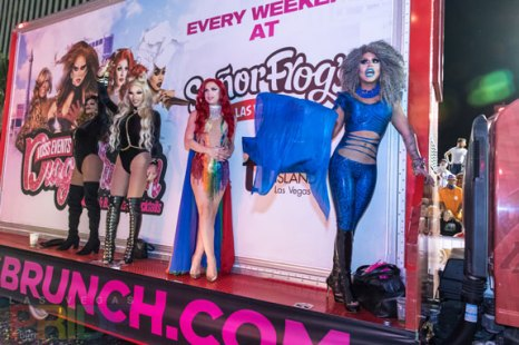2016-PrideParade_325