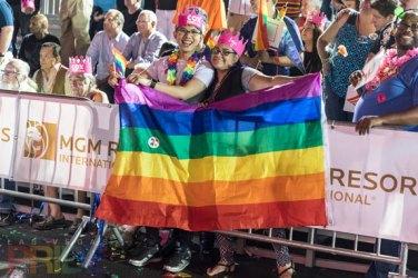 2016-PrideParade_335