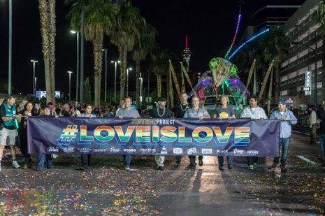 2016-PrideParade_353