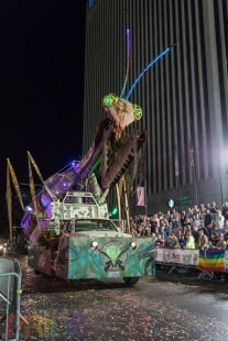 2016-PrideParade_355